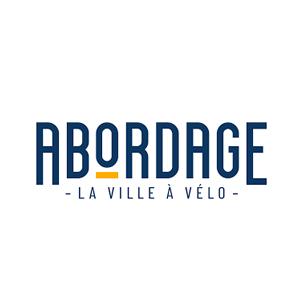 MeroMero boarding reseller France