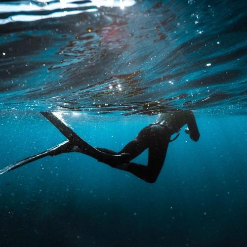 Adri surf sport plongee