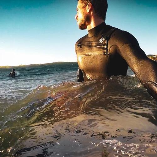 Adri surf sport surf marseille
